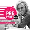 NRJ PRE-PARTY by Sanya Dymov - Guest Mix by Varya Volkova [2018-12-21] 127