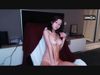 [CHATURBATE] MIKIMAKEY - PUSSY, BIG TITS, ASS, ASS HOLE, FINGERING, YOUNG, CUTE, WEBCAM, CAMWHORE, MASTURBRATE, IDEAL BODY, FIT,
