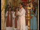 Радхе Кришна, Радхе Шьям - бхаджан -Джагджит Сингх -
