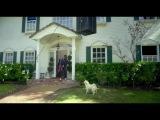 «Дом с паранормальными явлениями 2» (2014): Тизер / Официальная страница http://vk.com/kinopoisk