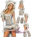 карнавальный костюм<br>http://item.taobao.com/item.htm?id=13206939739<br>¥135 (+20 доставка по Китаю)<br>Все товары в данном альбоме находятся в Китае.<br>Цены указаны в Юанях<br>Ориентировочный срок доставки 1 месяц.