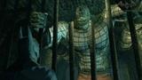 Batman Arkham City - Easter Egg #6 - Killer Croc