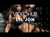 Lil Jon - WUGD (Brevis &amp Onur Ormen Remix) (VideoHUB) #enjoybeauty