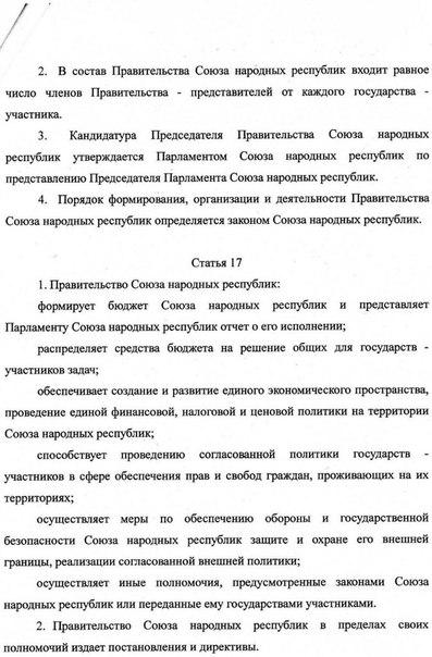 http://cs14102.vk.me/c7007/v7007221/e7ee/4NVGAFLacvU.jpg
