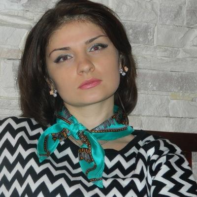 Анна Будылина, 7 ноября 1985, Казань, id29576332