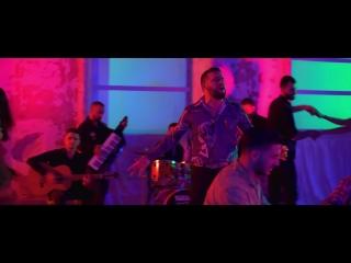 Dhurata Dora ft. Flori - Trendafil