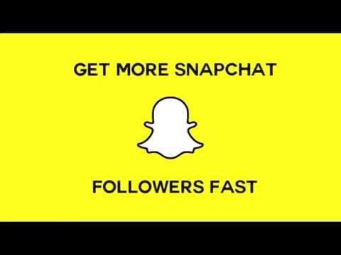 Sasha Grey in Snapchat