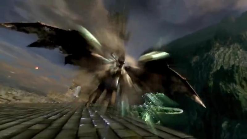 Remastered-new-gameplay-trailer_480p.mp4