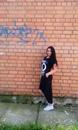 Виктория Самолазова фото #42