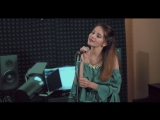 A Love That Will Last (Renee Olstead cover). Поет Наталья Атюнина