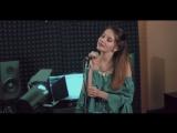 A Love That Will Last (Renee Olstead cover). Поет Наталья Атюнина