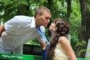 Антон Колесов фото #32