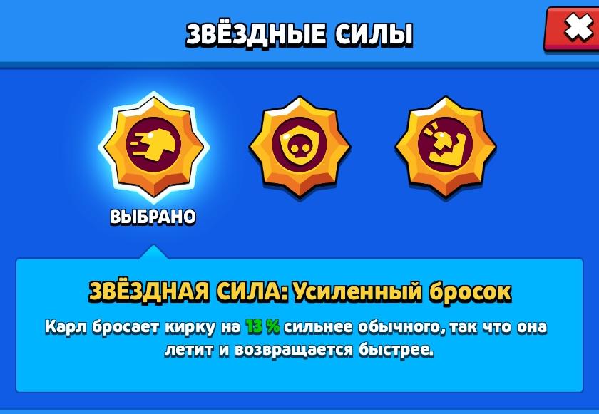 https://pp.userapi.com/c849420/v849420888/1d0b15/nSGHt-zXgH8