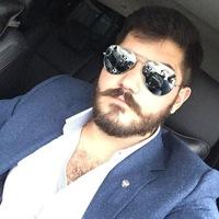 Акоп Куранян