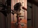 станок для закатки жестяных банок