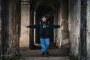 Миханик Старшов фото #29