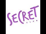 Dj Jezz - Staff Party, Secret club-june 2011