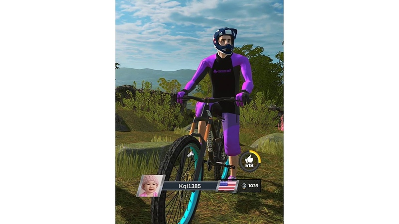 Bike Unchained 2 IOS-Android-Review-Gameplay-Walkthrough-Part 8