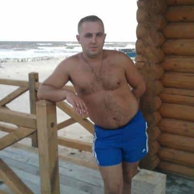 Сергей Стефаника, 4 августа 1980, Измаил, id30466330