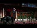 Дарина Кочанжи - Я не знаю как жить at Sulamita Christmas Concert