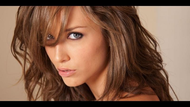 Майя Бойко - Хочу тобою быть любимой
