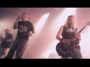 DOWN live at Hellfest 2013