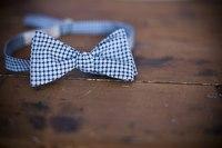 сшить галстук бабочку - Лучшие схемы и описания для всех.