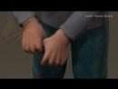 Тибетский массаж кистей рук, способствующий исцелению организма