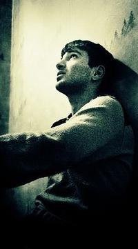 Narek Grigoryan, 11 марта 1996, Мариуполь, id189308759