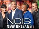Морская полиция Новый Орлеан NCIS New Orleans 5 сезон 10 серия