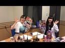 【公式】『Fate/Grand Order カルデア・ラジオ局』 76 (2018年6月22日配信)