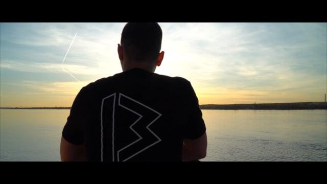 LUCKY_MOTION - РОЗЫГРЫШ ПРИЗОВ