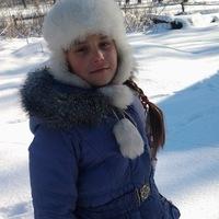 СніжанаП'ятигорик