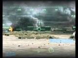 Battlefield 3: #6 - Дрожь земли