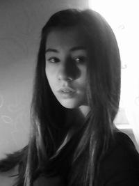 София Лыкова