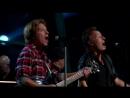 Bruce Springsteen The E Street Band John Fogerty Pretty Woman