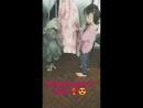 VID_100170607_103635_623.mp4