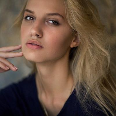 Annie Magique, 15 сентября , Москва, id22063009