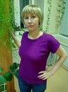 Фото Светланы Форсовой №6