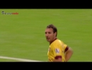 Ohhh Santi Cazorla - - Just @19SCazorla sprinkling some magic at West Ham, OnThisDay in 2012