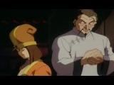 Ночные воины: Охотники на вампиров - 2 серия