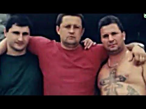 Криминальная Беларусь 1: воры в законе и криминалитет в Белоруссии. Тайны дВОРовых переворотов
