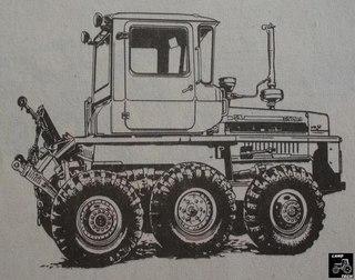 Продажа тракторов дт 75 и т 74 по россии