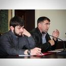 Хасан Ахмадов фото #46