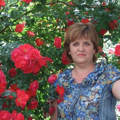 Наталія Олійник, 25 июля 1994, Винница, id175027651