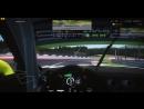 Assetto Corsa - OSRW_Red Bull Ring_Porsche 911 gt3 R 2016