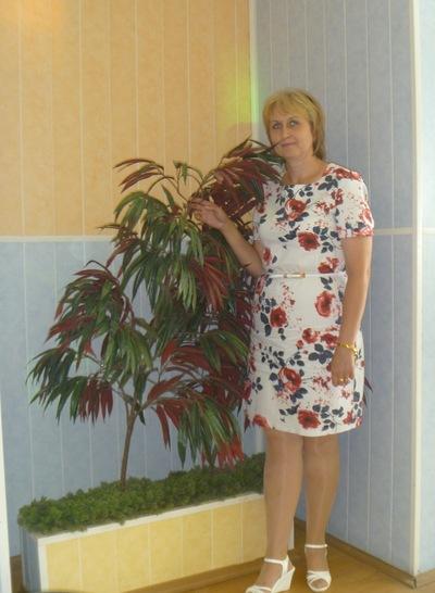 Наталья Бачина, 1 сентября , Сямжа, id144770825