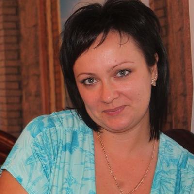 Тамара Кирьянова, 3 августа , Волгоград, id70829152
