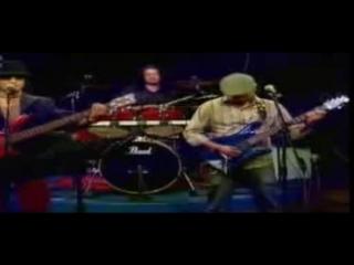 Bangla Band Miles (Shafin Ahmed) - Bhulbona Tumake