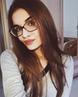 Yulia_oleynikova_ video